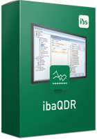 Picture of ibaQDR-V7-256-6