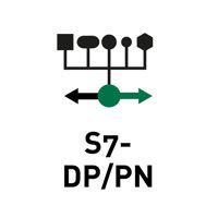Picture of ibaPDA-Request-S7-DP/PN